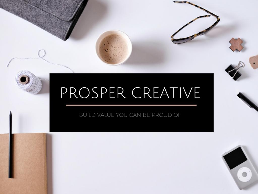 prosper creative (1)